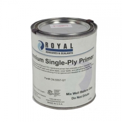 Праймер Millennium Single-Ply 0.95 л. для EPDM бутилкаучук