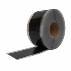 Лента для швов 10,2см EPDM Pressure-Sensitive SecurTAPE