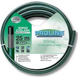 "Чита - Cерия IDRO COLOR L/W - 3/4"" 50м"
