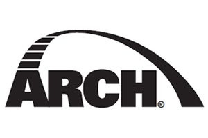 Arch Water Products